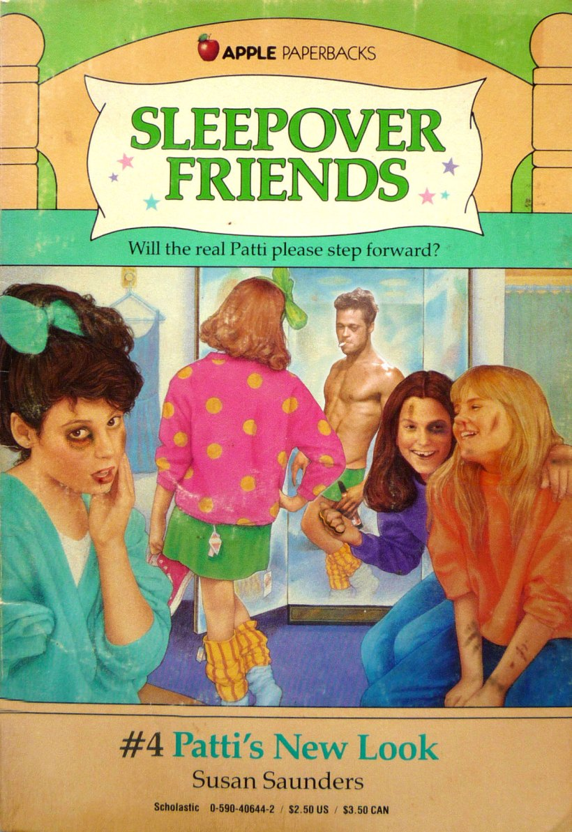 sleepover-friends-fight-club-2