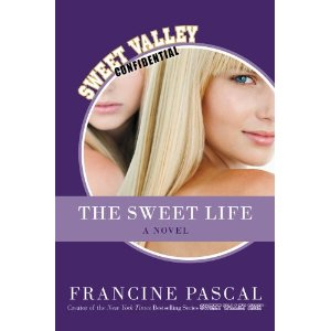 Sweet valley confidential the dairi burger hold on to your lavalieres theres more sweet valley confidential coming your way fandeluxe Image collections