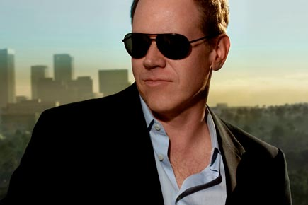 bret_easton_ellis_435x2901